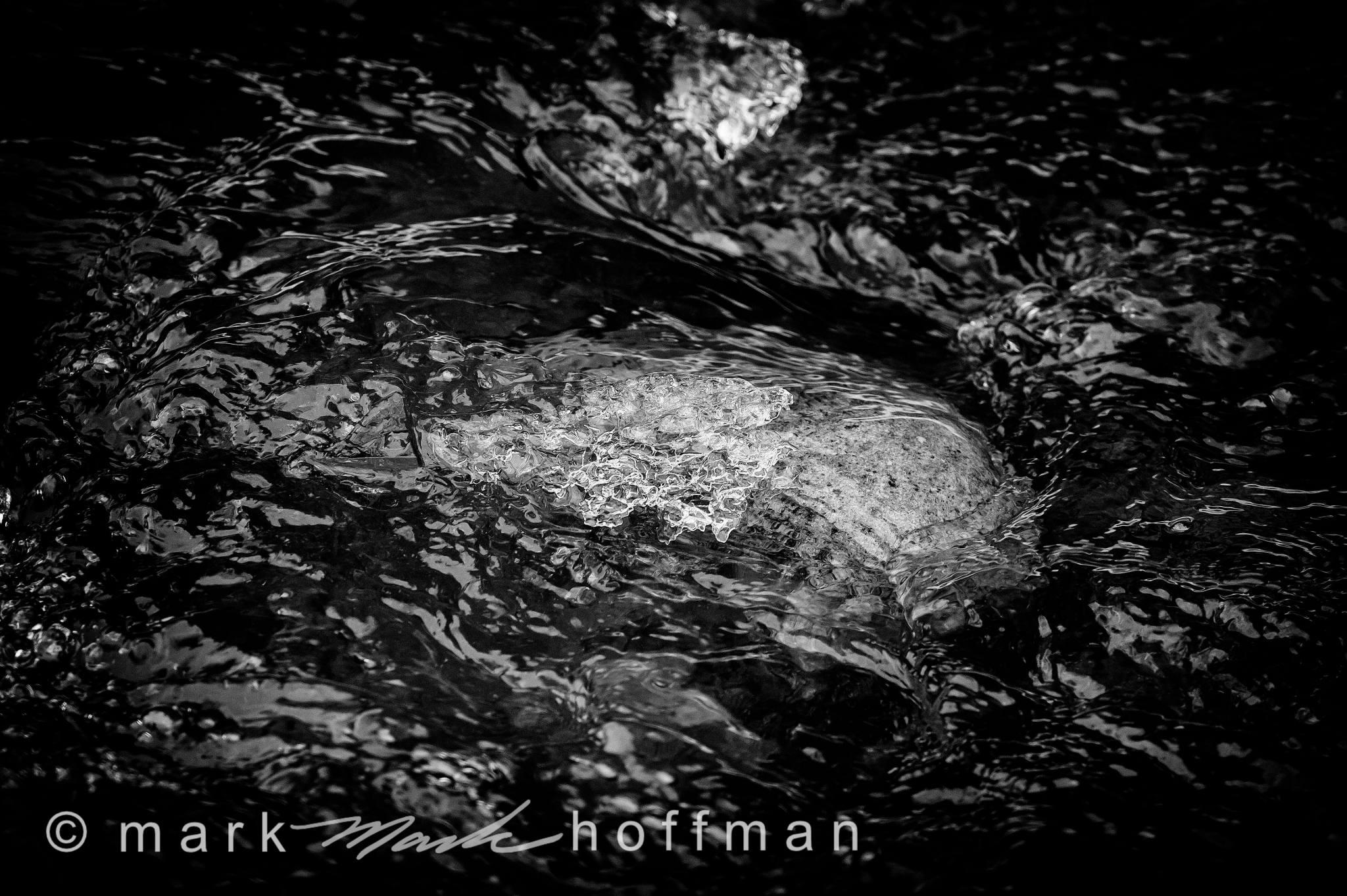 Mark_Hoffman_photophart_20160201_0010_Silv_cap1_var1.jpg